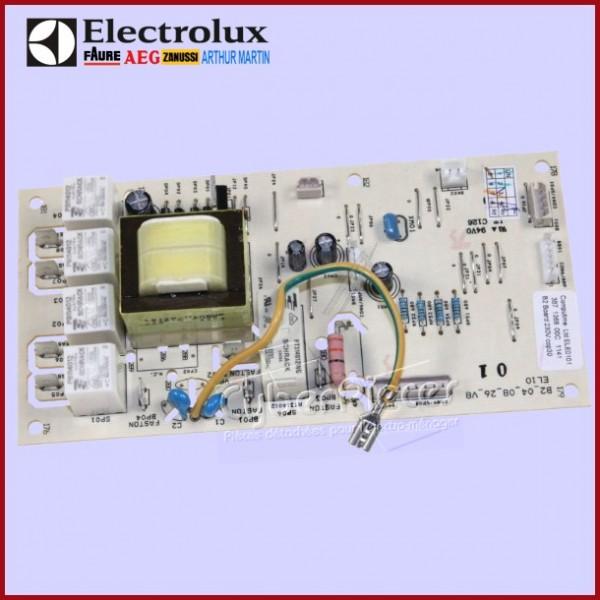 Module de puissance complet 3871368001