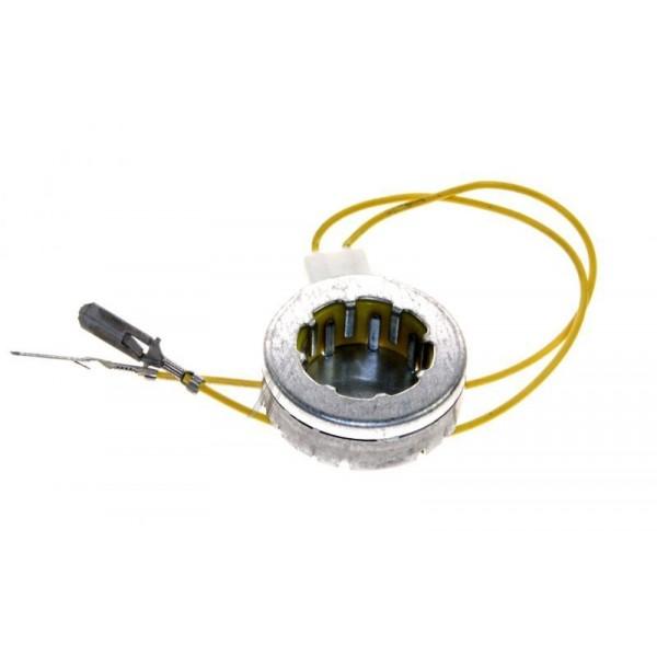 bobine tachymetrique pour machine a laver lavage pieces detachees electromenager. Black Bedroom Furniture Sets. Home Design Ideas