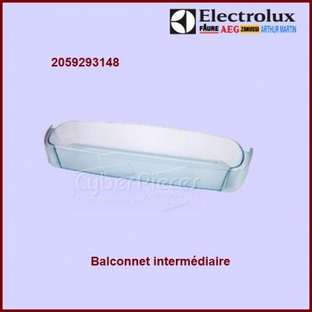 Balconnet bleu d'origine 2059293023