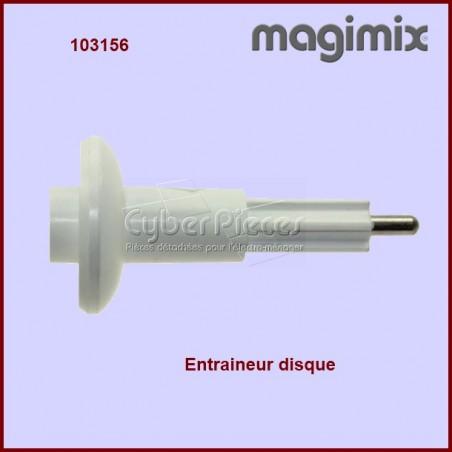 Tige Entraineur Magimix 103156