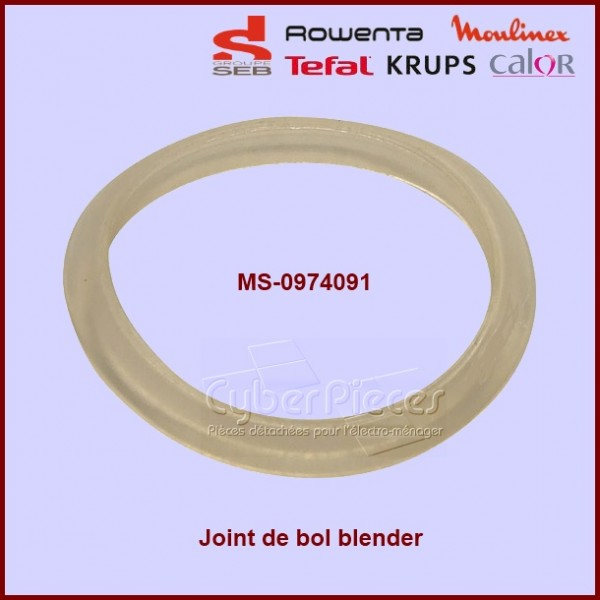 Joint de bol blender KRUPS MS-0974091