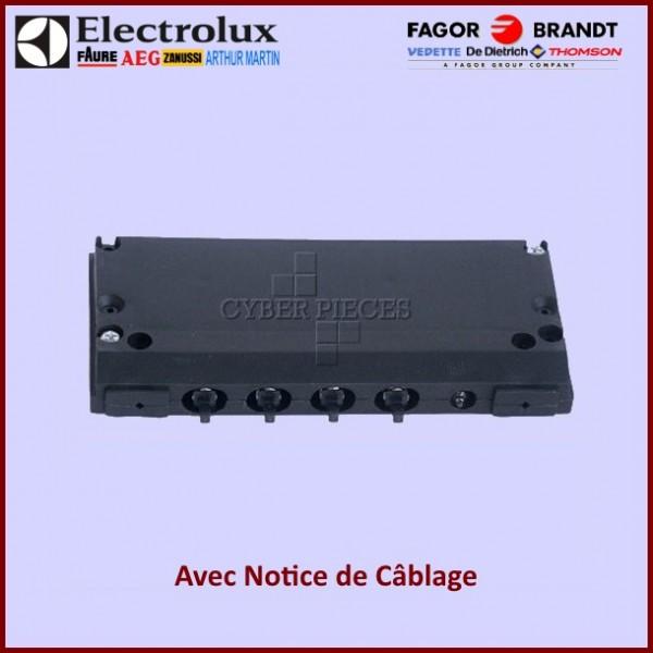 Clavier Electronique  50290926000 71X4629