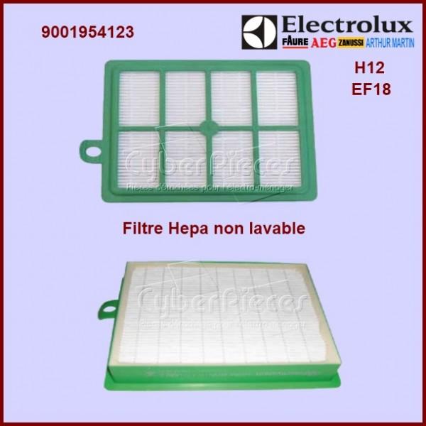 Filtre Hepa H12 -  9001954123