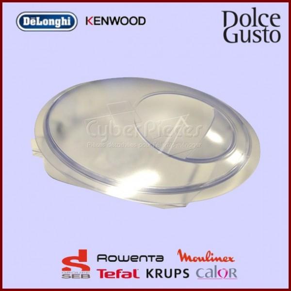 Reservoir D'eau Dolce-Gusto MS-622553