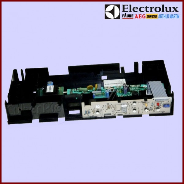 Module Electronique 2082948320