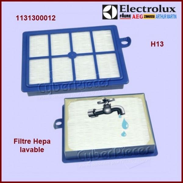 Filtre Hepa H13 -  EFS1W