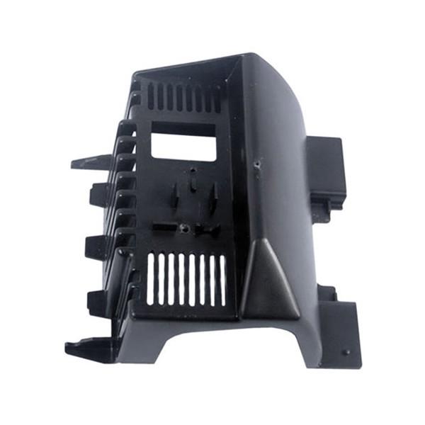 Couvercle boitier sans fixation en laiton KW685812