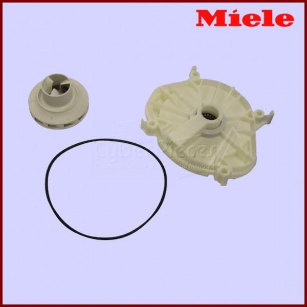 Kit Turbine MPE31 Miele 5011733