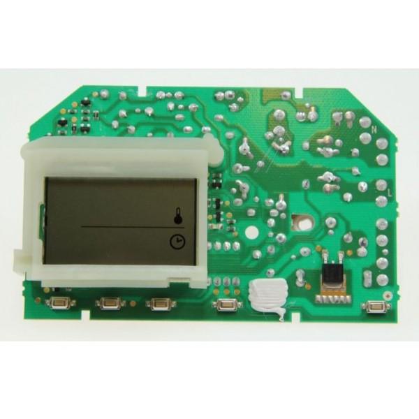 Carte électronique  MS-5883971