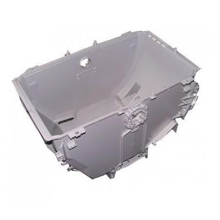 Cuve partie inférieure  AS0002414