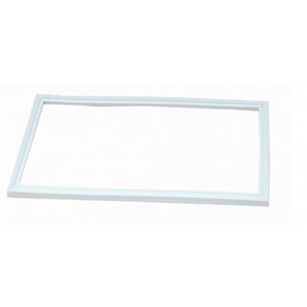 Joint blanc de porte Freezer C00143523