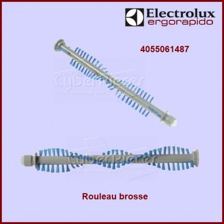 Rouleau Brosse Rotative 4055061487