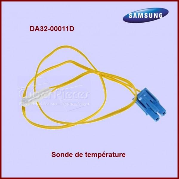 Sonde de température DA32-00011D