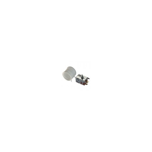 Thermostat cave a vin 077b0223 pour thermostats refrigerateurs et congelateur - Thermostat cave a vin ...