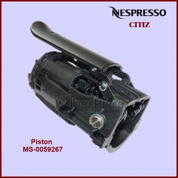 Piston pour cafetières KRUPS CITIZ MS-0059267