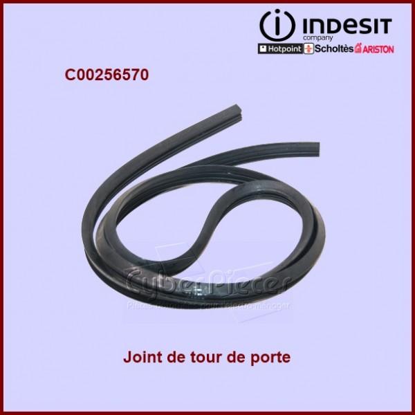 Joint de porte 60 cm EOS Indesit C00256570