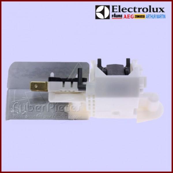 Crochet de Porte avec Interrupteur 1113150120