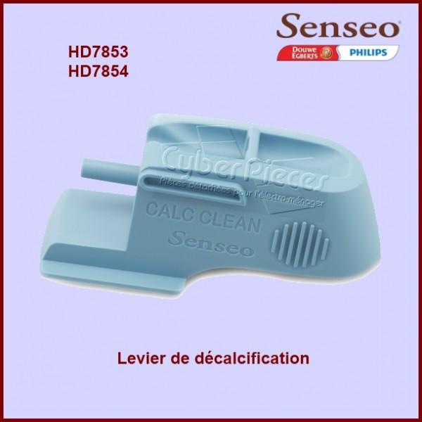 Levier de décalcification Senseo - 422225949221