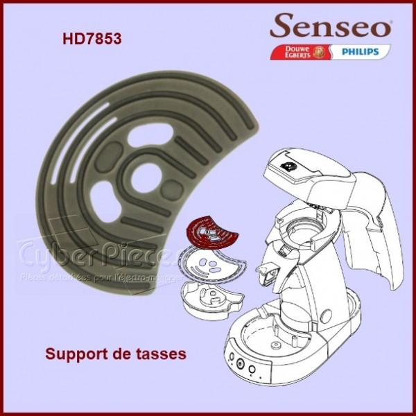 Support de tasses Senséo - 422224706991
