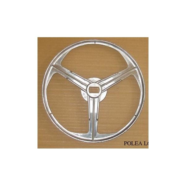 Poulie tambour 52X0037 L69C002A6