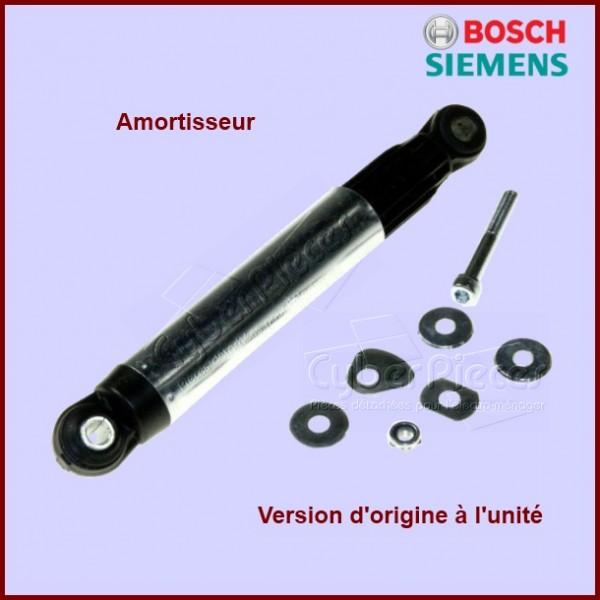 Amortisseur Bosch 00448032 à l'unité - version d'origine