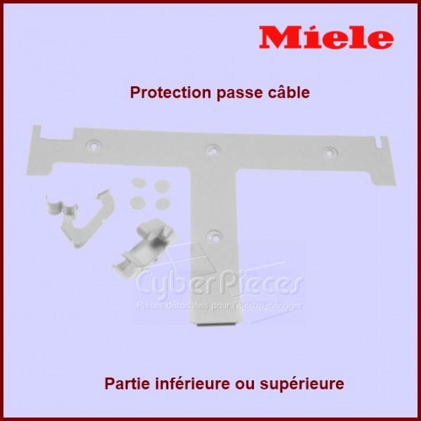 Protection passe câble Miele 5029802