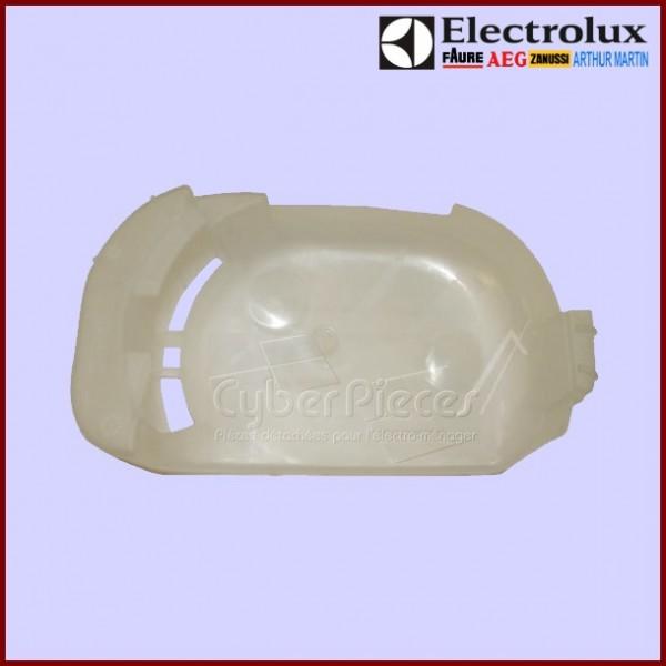 Bac Evaporateur Electrolux (Compresseur Danfoss)