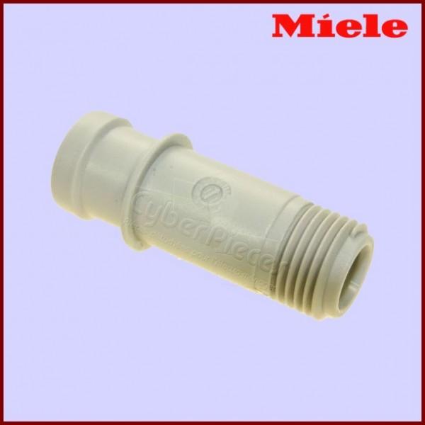 Support bras de lavage inférieur Miele 7082940