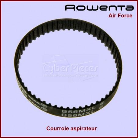 Courroie d'electro-brosse RS-RH4925
