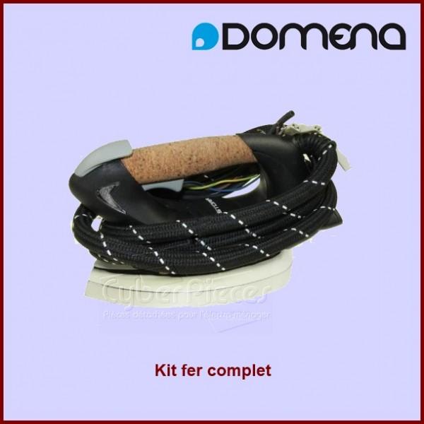 Fer complet DOMENA 500595010