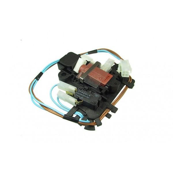 Doigt de blocage tambour cablage c00118932 pour machine for Nettoyage tambour machine a laver