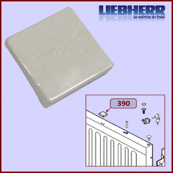 Boitier Aimant LIEBHERR 7424266