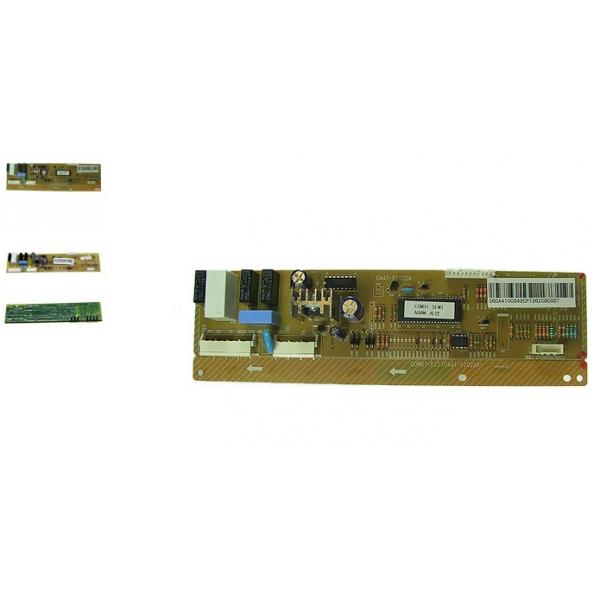 MODULE PRINCIPAL DA4100042C