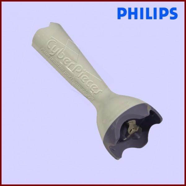 Pied Mixeur CRP526/01 420303585550***EPUISE***