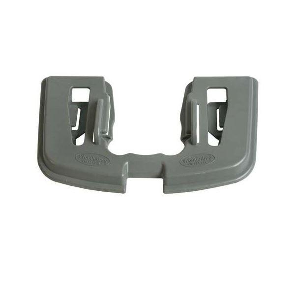 Support gris de sac ROWENTA RS-RT2728