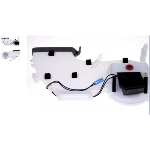 ventilateur pour refrigerateurs americains side by side. Black Bedroom Furniture Sets. Home Design Ideas