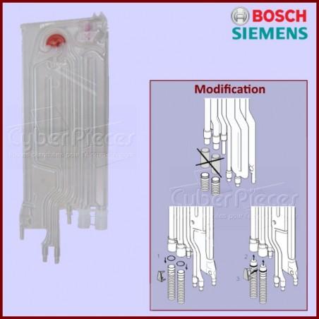 Remplisseur Répartiteur d'eau Bosch 00448903