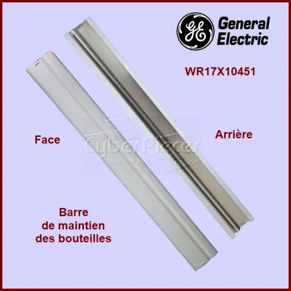 Barre de maintien GE WR17X10451