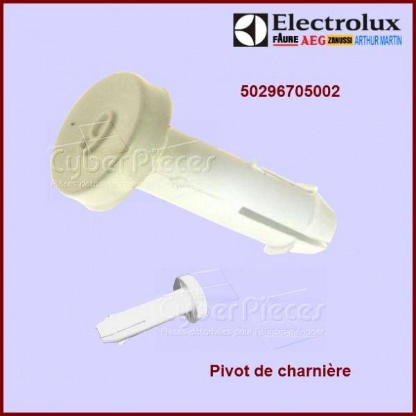 Pivot de charnière 50296705002