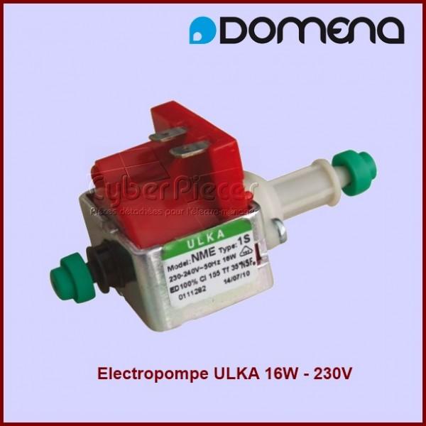 Pompe ULKA 16W - 230V / Domena 500677225