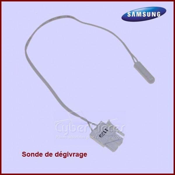 Sonde de dégivrage Samsung DA3200029F