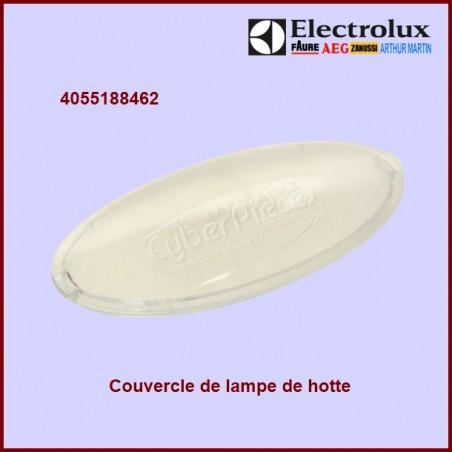 Couvercle de lampe 4055188462