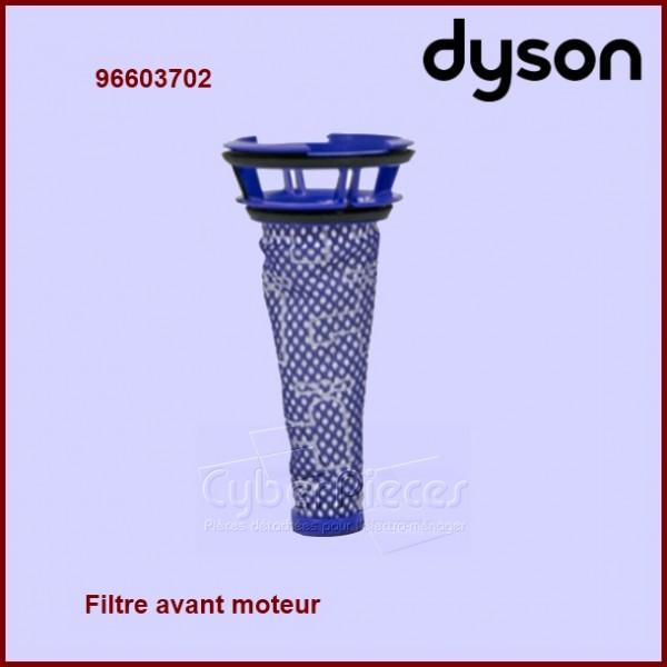Pre filtre Assy Dyson 96603702