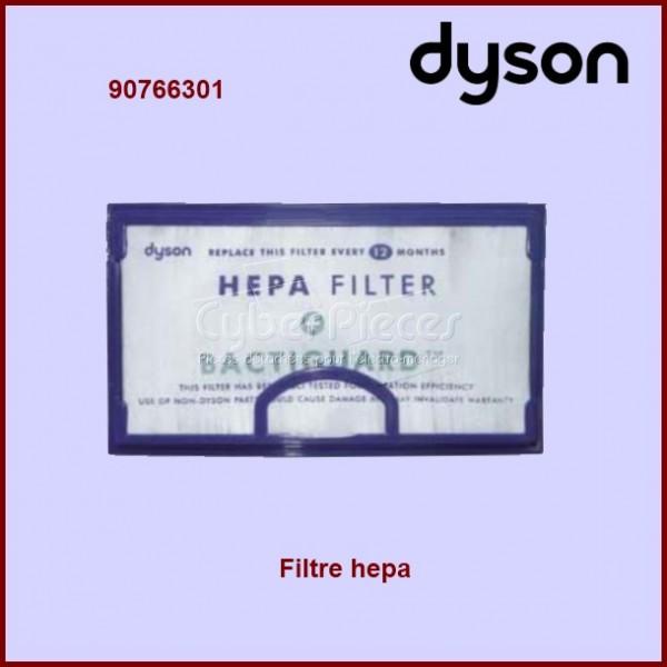 Filtre Hepa Dyson 90766301