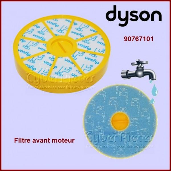 Pre filtre Dyson 90276801 - Origine