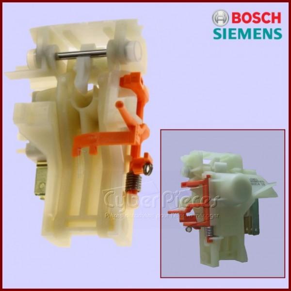 Verrou de porte 00423936 Bosch Siemens