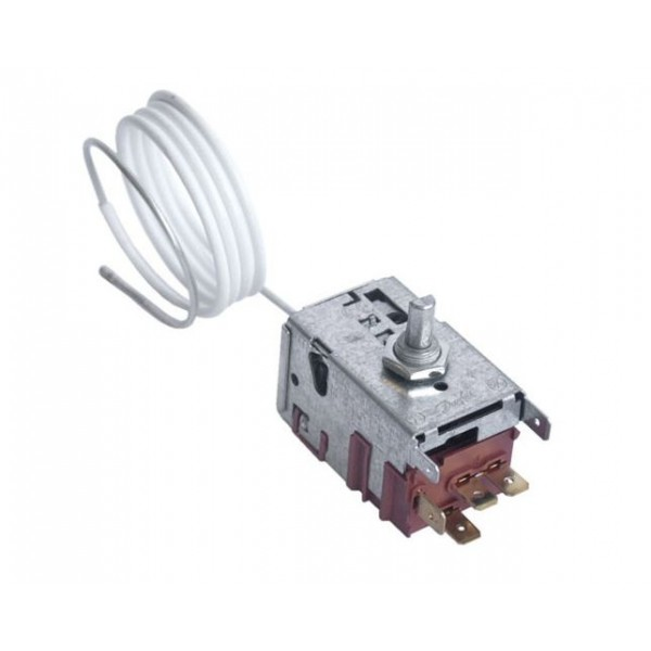 Thermostat  077B6547 45X9574 BRANDT