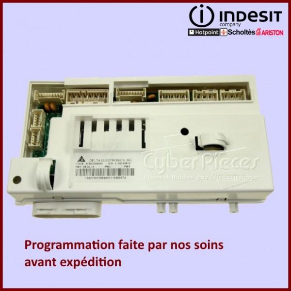 Module Arcadia Indesit C00271242
