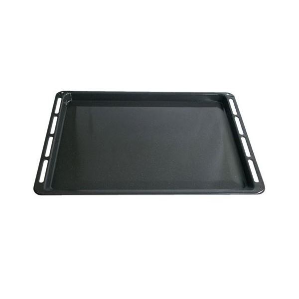 plaque patisserie 3304224151 pour fours ou cuisinieres. Black Bedroom Furniture Sets. Home Design Ideas