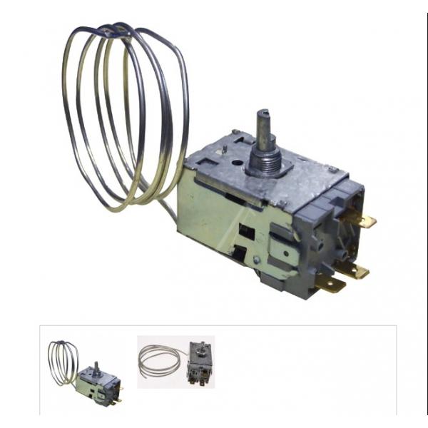 Thermostat Danfoss Ou Atea A130144b058